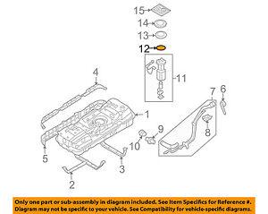 Strange Kia Sedona Fuel System Diagram Schematic Diagram Download Wiring 101 Capemaxxcnl