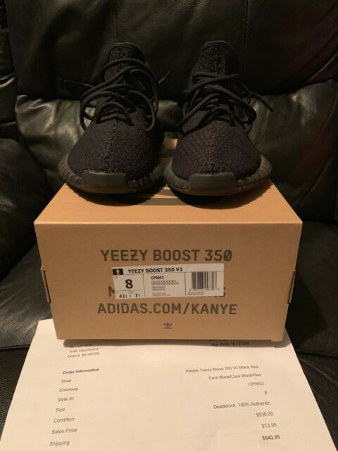 yeezy boost 350 v2 size 8 cheap online