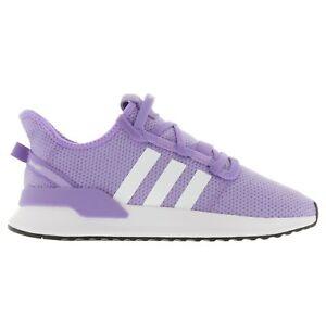 Adidas U_Path Run Womens G27648 Light