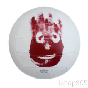 Wilson-Cast-Away-Volleyball-Official-Size-5-WTH4615