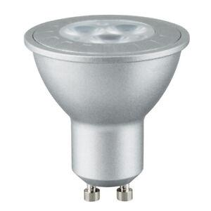 Paulmann-282-52-DEL-Reflecteur-Lampe-2-8-W-rouge-gu10-230-V-Ampoules-28252
