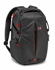 Manfrotto Pro Light camera backpack RedBee-210 for DSLR/camcorder