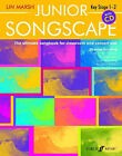 Junior Songscape by Faber Music Ltd (Paperback, 2007)