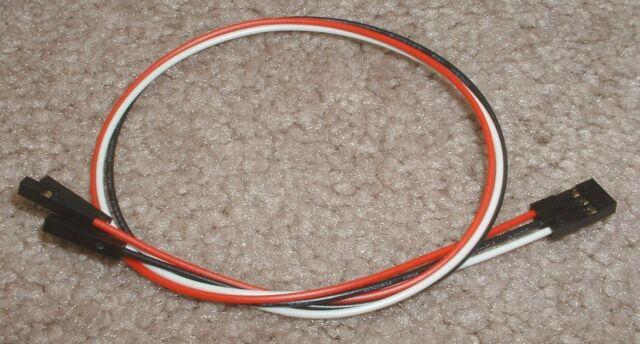 s-l640 Quick Emg Wiring Diagram on kill switch, sa pickups, solderless pick up, active strat style, pickups for fender strat, 81 85 2 volume 1 tone, bass pickup, hz h3, p j bass, stratocaster pickup,