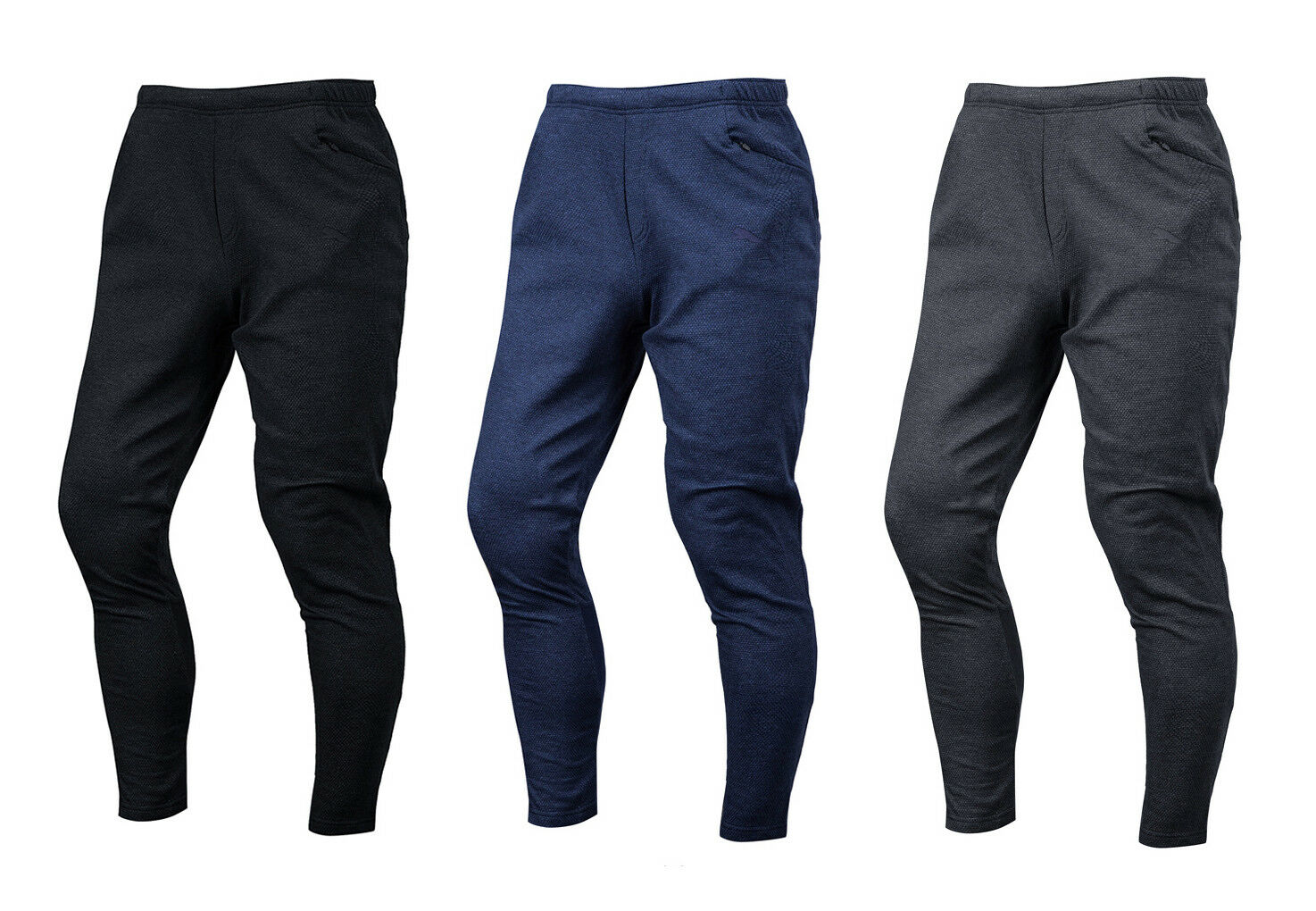 f1a72226f Puma FINAL Casual Sweat Pants (65585603) Soccer Running Gym Training Jogger