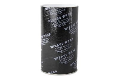 """Flange Wizard Wizard Wrap WW-17A 6/""""-30/""""   Pipewrap WIZARD WRAP LARGE"""