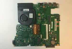 Lenovo-IdeaPad-S510P-Touch-motherboard-Intel-i5-4200U-1-60GHz-11S90004160-Fan