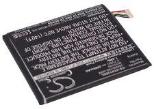 Li-Polymer Battery for HTC BJ75100 BM35100 One X+ LTE 35H00188-00P EVO 4G LTE Ev