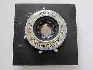 Kodak-Wide-Field-Ektar-100mm-f6-3-EI1481-On-Lensboard-Large-Format-4x5-034