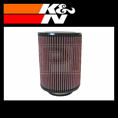 K/&N Universal Air Filter Increasing Horsepower And Acceleration RD-1460