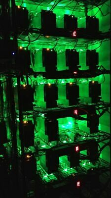 THs Rental S15 SHA256 Bitcoin Mining 10 Day Cloud Mining Contract DragonMint 16