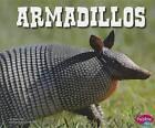 Armadillos by Steve Potts (Paperback, 2012)