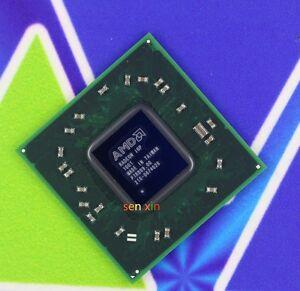 DC201001 1PCS New AMD Radeon IGP 216-0674026 216 0674026 BGA ic chip with balls