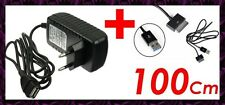 ★★★ CHARGEUR SECTEUR USB STANDARD + CABLE Asus EEE Pad Transformer TF101-1B032A