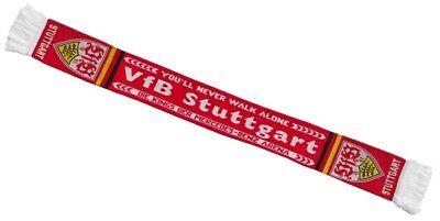 VfB Stuttgart Stadion Fanschal Schal