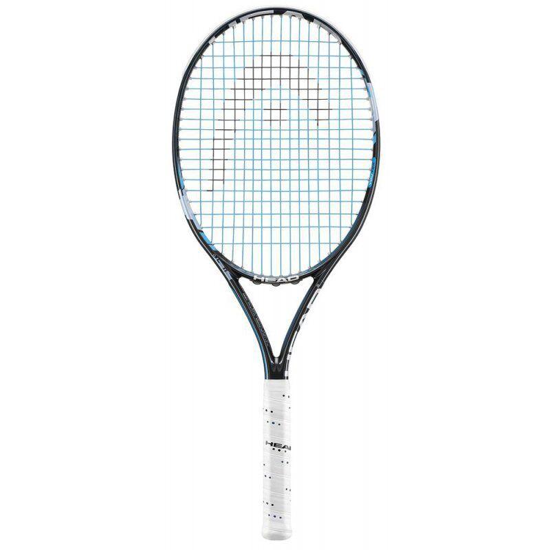 Head Youtek IG Instinct S besaitet Griff L2=4 1 1 1 4 Tennis Racquet Tennisschläger  | Bekannt für seine schöne Qualität  | Haben Wir Lob Von Kunden Gewonnen  | Rich-pünktliche Lieferung  9d3b3c