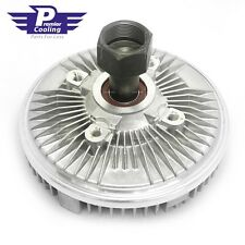 BRAND NEW ENGINE COOLING FAN CLUTCH FOR 4.6L 5.4L 2789
