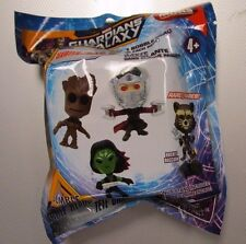 1 x Marvel Guardians of the Galaxy Original Minis Blind Bag Figure packs New