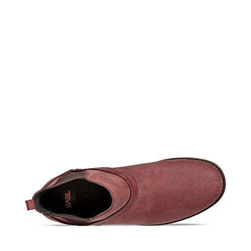 Teva Damenschuhe W DE Vina LA Vina DE Dos Chelsea Boot- Pick SZ/Farbe. f16cb8