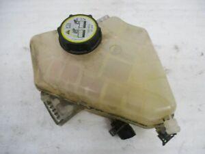 Expansion Tank Ford Fiesta VI 1.25 8V218K218BB