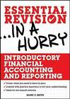 Introductory Financial Accounting and Reporting by Barry Smith (Paperback, 2010)