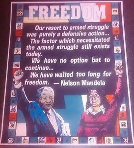 Nelson-Mandela-Bobby-Sands-Freedom-poster-Sinn-Fein-Long-Kesh-Robben-Island-ANC