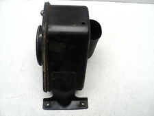 #4035 Honda XR80 XR 80 Airbox & Filter / Air Box