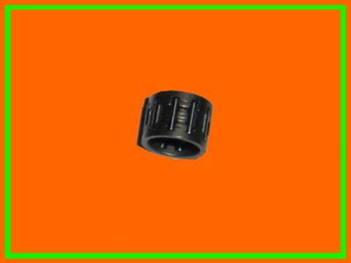 Nadellager für Kettenrad Stihl 017 018 019 021 023 024 025 026 029 034 036 039