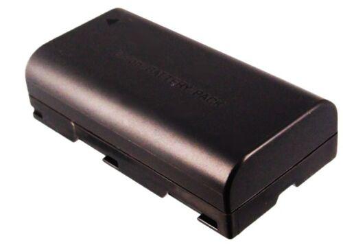 vp-m51 Premium Batería Para Samsung Vp-l900 Vp-w87 Vp-l520 Vp-w80 Vp-l800