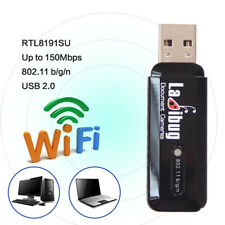 ACER WLAN 11G USB DONGLE DRIVER DOWNLOAD