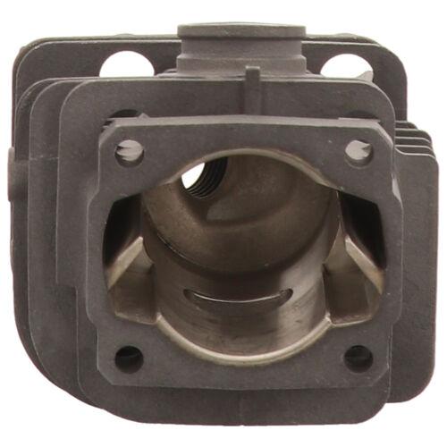 Dichtungen Zylinder /& Kolbensatz passend für STIHL MS200 und MS200T 40 mm inkl