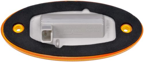HD Solutions 888-5125 Roof Marker Light