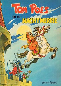 TOM-POES-EN-DE-NACHTMERRIE-Marten-Toonder