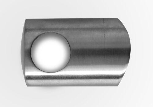 780X Flachkopfnagel 1.6x20 Edelstahl A2 Nagel Nägel Drahtstift Flachkopfnägel