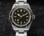 thumbnail 1 - San Martin 6200 Vintage Automatic Dive Watch NH35 -Sterile Submariner- *UK Stock