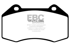 EBC-Redstuff-Front-Brake-Pads-Renault-Megane-MK2-Hatch-2-0T-RS-225HP-2004-gt-06