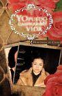 Yo Puedo Cambiar Mi Vida by Hortensia De Casas (Paperback / softback, 2012)