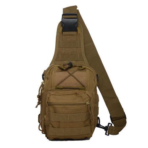 Mens-Sports-Military-Crossbody-Messenger-Shoulder-Backpack-Sling-Chest-Bag-New