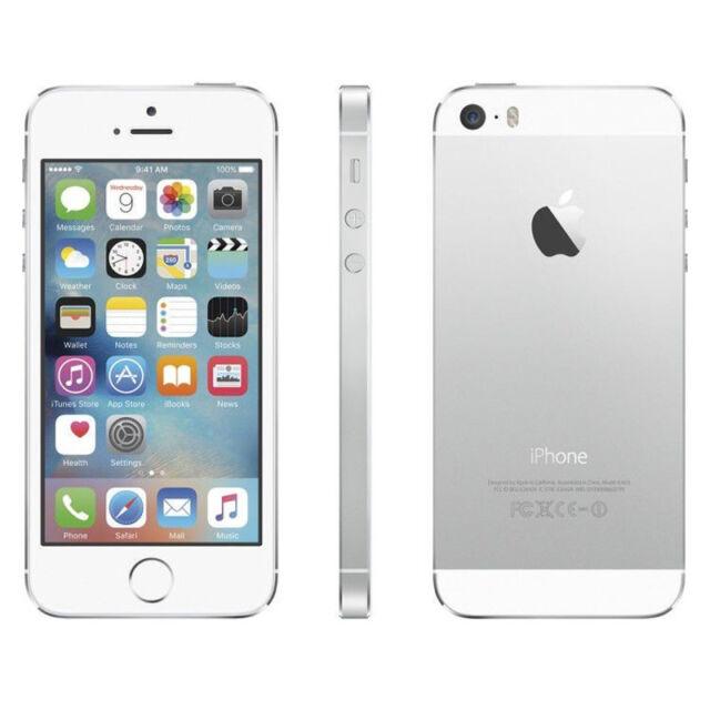 APPLE IPHONE 5S (CDMA) WINDOWS 8.1 DRIVER DOWNLOAD