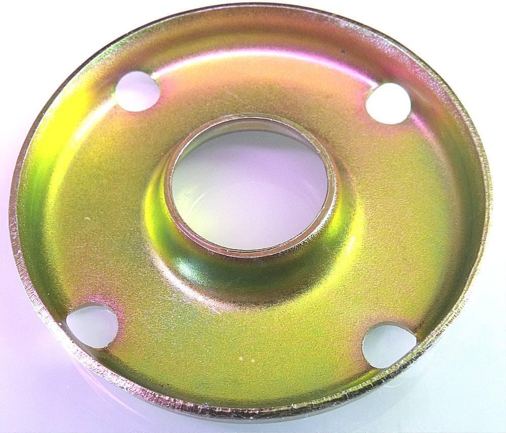 80-4360 Toro Bearing Shield 56132 70040 70122 71180 71202 71427 74301