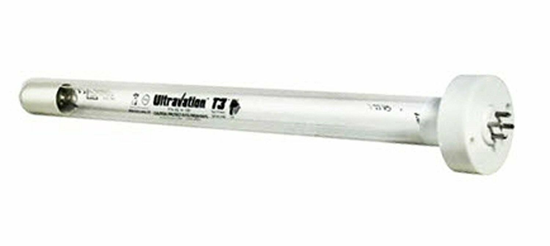 Photronic Ultravation UltraMax T3 AS-IH-1001 Compatible UV-C Lamp for UMX UME