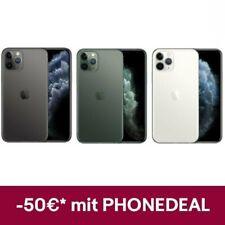 Apple iPhone 11 Pro 64GB - wie neu