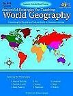 Successful Strategies for Teaching World Geography by Erinn Corson (2008, Paperback)