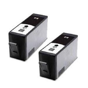 2-Black-HP-364XL-Ink-Cartridge-for-Photosmart-5510-5515-5520-5524-6510-C6380