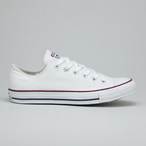 Converse-All-Star-Ox-Low-Trainers-New-in-box-Size-UK-sizes-3-4-5-6-7-8-9-10-11