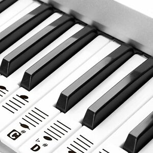 Removable-Piano-and-Keyboard-Stickers-for-49-61-76-88-Transparent
