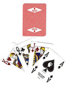 Las vegas casino cards tyler gamble basketball