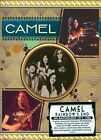 Rainbow's End: An Anthology 1973-1985 by Camel (CD, Sep-2010, 4 Discs, Decca)
