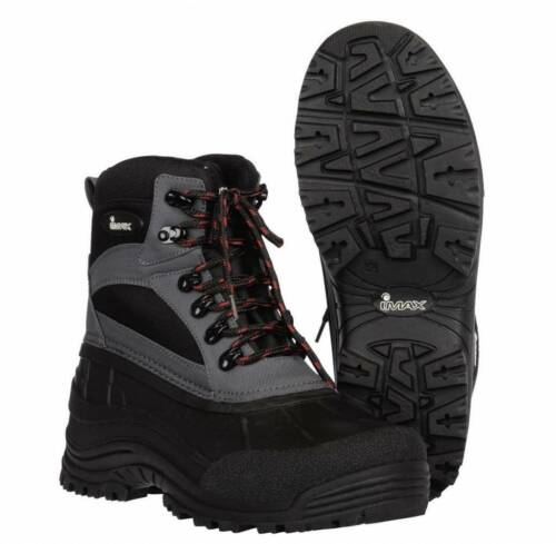 Imax Sea Boot Schuhe