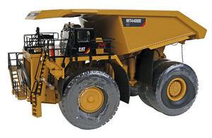 1-50-Tonkin-30001-Caterpillar-R-MT4400D-AC-Mining-Truck-Pre-Assembled